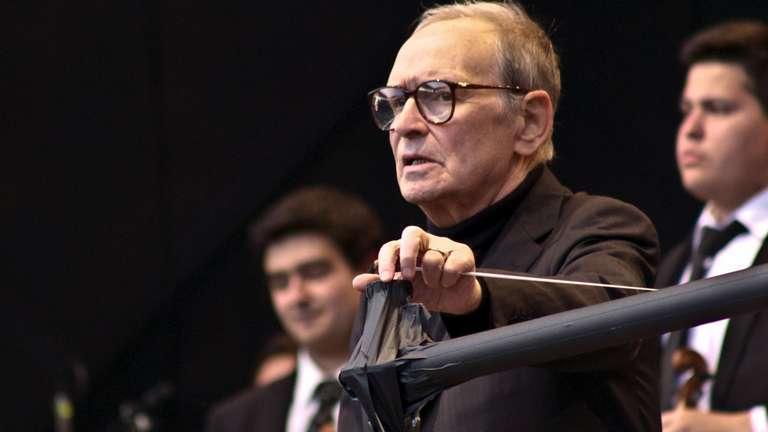 E' morto Ennio Morricone, compositore e premio Oscar aveva 92 anni