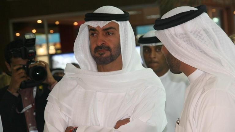 Gli Emirati aboliscono formalmente la legge sul boicottaggio di Israele