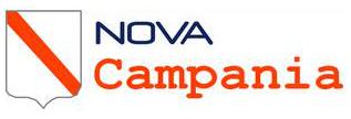 agenzia NOVA Campania